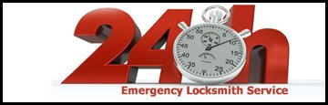 Central Locksmith Store Greenwich, CT 203-893-4202